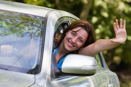 contrat assurance automobile